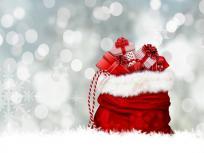 Christmas 2019: कौन थे सीक्रेट सैंटा? क्रिसमस पर क्यों दिया जाता है मोजे में गिफ्ट-पढ़िए दिलचस्प कहानी
