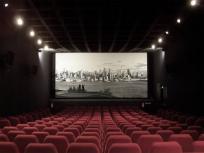 Coronavirus Pandemic: 72% लोगों ने कहा-मल्टीप्लेक्स सिनेमा हॉल और जिम मत खोलो,63 प्रतिशत बोले-स्थानीय ट्रेन सेवा शुरू नहीं हो