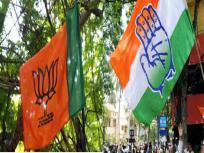 लोकसभा चुनाव: मध्यप्रदेश में ये हैं 6 सबसे अहम सीट जहां बीजेपी-कांग्रेस के दिग्गजों की प्रतिष्ठा होगी दांव पर