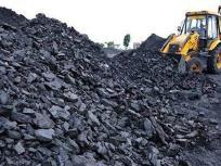 पाकिस्तान-चीन को झटका, कोयला खनन के लिए भारत की सीमा से लगने वाले देशों की कंपनियों को सरकार से लेनी होगी मंजूरी