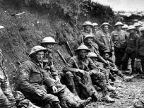 रहीस सिंह का ब्लॉग: शीतयुद्ध की ओर खिसकती जा रही है स्वार्थ की लड़ाई