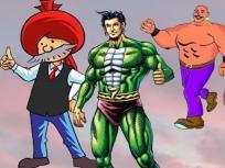 भारतीय कॉमिक्स के दिन बहुर रहे, प्रिंट से स्मार्टफोन पर और अन्य मीडिया पर रखे कदम