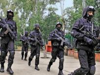 उत्तर प्रदेश में विशेष सुरक्षा बल का गठन, बिना वारंट तलाशी और गिरफ्तारी की होगी छूट