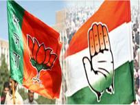 MP चुनावः आज तय हो जाएगा इन 70 साल से अधिक उम्र के नेताओं का भविष्य