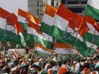 किसानों के समर्थन में उतरी कांग्रेस, खड़ा करेगी देश व्यापी आंदोलन