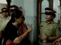 हॉस्पिटल में कांग्रेस की विधायक 'मैडम' ने पुलिस वालों के साथ किया हाई वोल्टेज ड्रामा, वायरल हुआ वीडियो