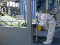 Coronavirus: दुनिया भर में कोरोना वायरस के 11 लाख से ज्यादा मामले, 59000 मौतें, अमेरिका में कोविड-19 से मची तबाही