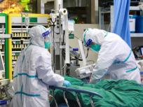 UP Ki Taja Khabar: आगरा में कोरोना वायरस के 2 नए मामलों की पुष्टि, जिले में संक्रमित मरीजों की संख्या हुई 50