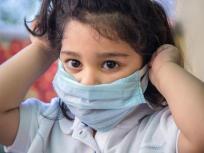 COVID-19: अगर बच्चे को कोरोना वायरस हो जाए तो माता-पिता को क्या करना चाहिए ?