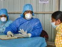 राजस्थान में कोरोना पॉजिटिव के 2 नए मामले, संक्रमितों की संख्या 56 पहुंची, बड़े स्तर पर शुरू है स्क्रीनिंग कार्यक्रम