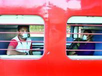 कर्नाटक ने इन 5 राज्यों से आने वालों पर लगाई रोक, कोरोना संक्रमण रोकने के लिए लगाया प्रतिबंध