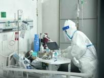 ब्रेकिंग न्यूज: कोरोना वायरस से भारत में 68 लोगों की मौत, कोविड-19 केसों की संख्या 2900 पार