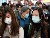 Coronavirus Outbreak: 72 जिलों में पहुंचा कोरोना का संक्रमण, 24 घंटे में 472 नये मामले आये सामने, जानें ताजा अपडेट