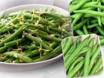 Coronavirus: हरी बीन्स की फलियों को खाने से पहले जान लें ये जरूरी बातें, शरीर रहेगा फिट और हेल्दी