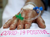 Coronavirus: अगर अगर कोरोना की रिपोर्ट पॉजिटिव आई है, तो अगले 5 दिन किसी भी कीमत पर करें ये काम, बच सकती है जान