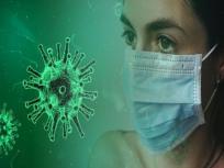 देश में कोरोना के मामले 71 लाख पार, दिवाली पर हो सकता है 'कोरोना ब्लास्ट', WHO ने बताए संक्रमण रोकने के 6 उपाय