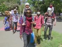 अवधेश कुमार का ब्लॉग: पलायन करती भीड़ और हमारी व्यवस्था