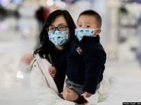 Coronavirus: वायुसेना के विमान ने वायरस प्रभावित वुहान के लिए मेडिकल आपूर्ति पहुंचायी, 112 भारतीयों एवं विदेशियों को लेकर रवाना