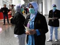 Coronavirus Cases: दुनिया भर में कोरोना से मरने वाले की संख्या 71 हजार के पार,ब्रिटिश प्रधानमंत्री अस्पताल में भर्ती