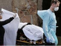 कोरोना वायरस: यूरोप में दिखी उम्मीद, अमेरिका में स्थिति और बिगड़ी, 'पर्ल हार्बर जैसे होंगे हालात'