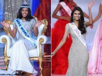 Miss World 2019: मिस वर्ल्ड बनीं जैमका की टोनी एन सिंह, सभी का दिल जीत भारत की सुमन राव रहीं इस नंबर पर-देखें तस्वीरें