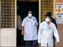 Covid-19 Outbreak Updates: 239 वैज्ञानिकों ने WHO को पत्र लिखकर चेताया- हवा में तैरता है कोरोना वायरस