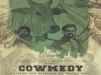 न्यूयॉर्क इंडियन फिल्म फेस्टिवल के लिए चुनी गई 'काऊमेडी', गोरक्षक की कहानी पर आधारित है यह शॉर्ट फिल्म