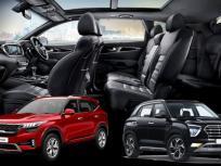 7-सीटर कार में अब लोगों को मिलेंगे कई विकल्प, ह्युंडई और किया ला रही हैं 2 नई कार