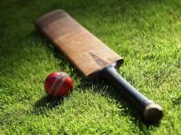 पाकिस्तान में क्रिकेट टूर्नामेंट के फाइनल के दौरान आतंकियों ने चलाईं अंधाधुंध गोलियां, खिलाड़ियों ने भागकर बचाई जान
