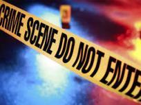 पुणे में एलपीजी सिलेंडर विस्फोट में एक व्यक्ति की मौत, सात लोग घायल