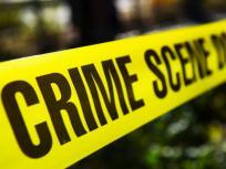 सोनीपत जिले में गश्त पर निकले दो पुलिसकर्मियों की हत्या, आरोपियों की तलाश में जींद गई पुलिस टीम पर हमले में चार कर्मी घायल