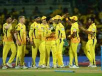 IPL 2018: अपने घर में धोनी की चेन्नई सुपरकिंग्स को रोकने उतरेगा सनराइजर्स हैदराबाद