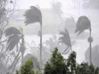 Cyclone Nisarga Live Update: निसर्ग चक्रवात महाराष्ट्र के अलीबाग में आज दोपहर तट से टकराएगा, जानें हर अपडेट