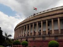 संसद में कर्नाटक पर हंगामा, विपक्ष ने कहा- भाजपा चुनी हुई सरकार गिरा रही है, सदन सेवाकआउट