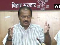 बिहार में लू से बेहाल लोग, तीन दिन में 246 लोगों की मौत,दाह संस्कार के लिए लकड़ियांभी कम