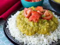 Covid lunch ideas: कोरोना काल में लंच में खायें 6 चीजें, इम्यूनिटी पावर होगी मजबूत, शरीरे बनेगा ताकतवर