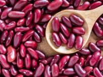 चीनी-चावल और नमक, खाने के वो 7 आइटम जो 10 साल तक नहीं होते खराब