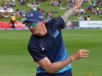 डेल स्टेन ऑस्ट्रेलियाई दौरे पर दिखाएंगे दम, वनडे-टी20 के लिए इन 15 खिलाड़ियों को मिला मौका