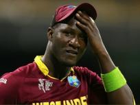 'ब्लैक लाइव्स मैटर': दक्षिण अफ्रीका के पूर्व क्रिकेटरो की आलोचना पर डेरेन सैमी ने किया लुंगी एनगिडी का समर्थन