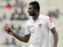 बम धमाके से खौफजदा है ये क्रिकेटर, कहा- बाहर निकलने में भी लग रहा डर