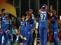 IPL 2019: कप्तान श्रेयस अय्यर का खुलासा, दिल्ली के खिलाड़ियों को रास नहीं आ रही कोटला की पिच