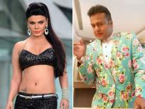 Lokmat Exclusive: दीपक कलाल ने कहा राखी सावंत को है एड्स, किए और भी कई बड़े खुलासे, देखें वीडियो