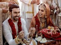 दीपिका पादुकोण की सगाई की अंगूठी से लेकर शादी की चुनरी तक सब कुछ था बिल्कुल हटकर, जानें क्या है खासियत