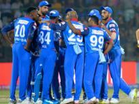 IPL 2020: कोरोना ने CSK के बाद दिल्ली कैपिटल्स की बढ़ाई चिंता, टीम का सदस्य हुआ कोविड-19 से संक्रमित