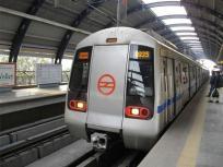 दिल्ली मेट्रो में यात्रा करने वालों के लिए खुशखबरी, यात्रियों की सुविधा के लिए DMRC ने लिया बड़ा फैसला