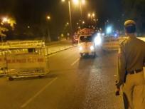 दिल्ली हिंसा: इंडियन एक्सप्रेस के पत्रकार ने सुनाई आपबीती, कहा-भीड़ ने पूछा JNU से हो, नोटबुक आग में फेंका