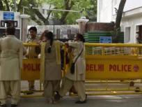 IIT-दिल्ली में छात्रावास की इमारत से गिरने के बाद छात्रा की मौत, पुलिस को आत्महत्या का शक