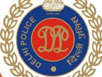 Lockdown: दिल्ली पुलिस ने शब-ए-बारात के दिन लोगों से घरों में रहने का आग्रह किया