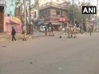 दिल्ली हिंसा: अमेरिकी दूतावास ने अपने नागरिकों को एहतियात बरतने का परामर्श जारी किया