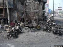 Delhi Violence: दिल्ली पुलिस ने कोर्ट में दाखिल की साजिश से जुड़ी 20 हजार पेज की चार्जशीट